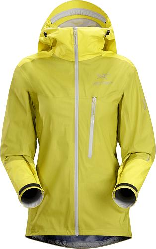 Alpha-FL-Jacket-W-Citron