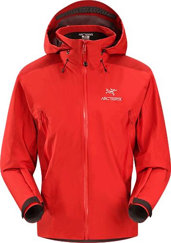 Beta-AR-Jacket-Cardinal